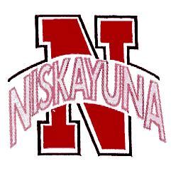Niskayuna High School Track & Field and Cross Country ...